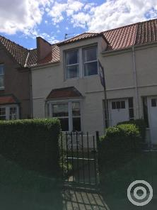 Property to rent in Clark Avenue, Trinity, Edinburgh