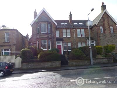 Property to rent in Morningside Drive, Morningside, Edinburgh