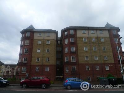 Property to rent in McDonald Road, Leith