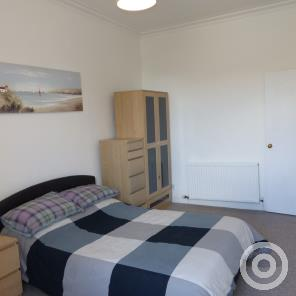 Property to rent in Ferry Road, Leith, Edinburgh