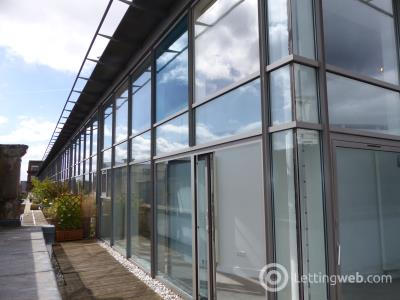 Property to rent in 149 Ingram Street, City Centre, Glasgow