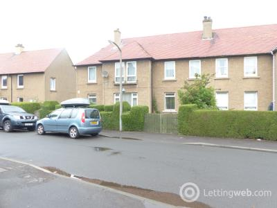 Property to rent in Fernieside Crescent, Gilmerton, Edinburgh