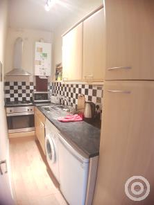 Property to rent in 4 West Mount Street, Aberdeen
