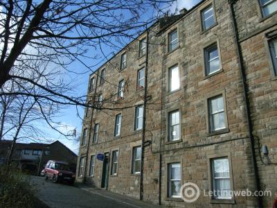 Property to rent in Bathfield, Newhaven, Edinburgh