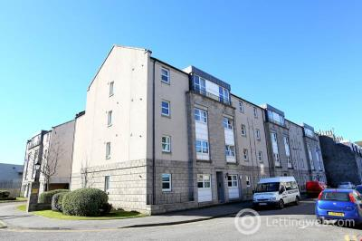 Property to rent in Charles Street; St Stephens Court, Aberdeen
