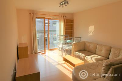 Property to rent in Charlotte Street, Aberdeen