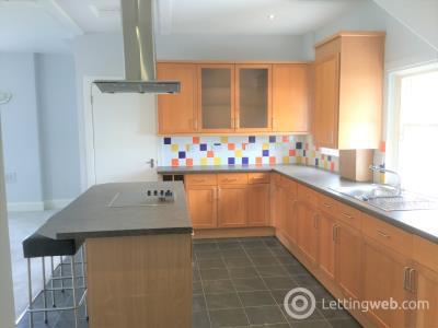 Property to rent in Greenbank Drive, Greenbank, Edinburgh