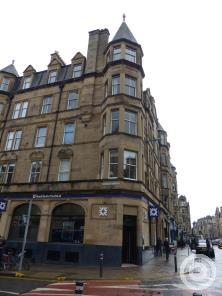 Property to rent in Bruntsfield Place, Bruntsfield, Edinburgh