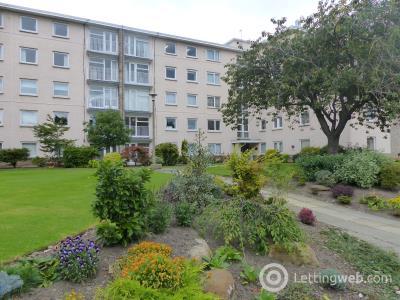 Property to rent in Succoth Court, Ravelston, Edinburgh