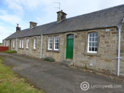 Property to rent in Catcune Farm Cottages, Catcune Farm, GOREBRIDGE