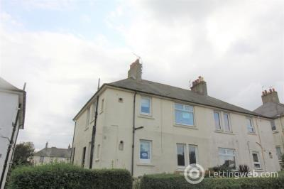 Property to rent in 29 Hilton Road, Aberdeen