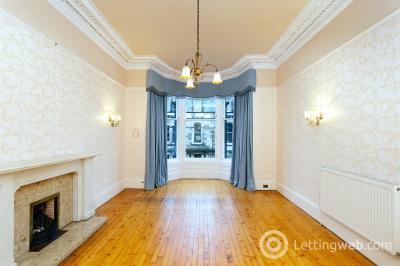 Property to rent in Blantyre Terrace, Bruntsfield, Edinburgh