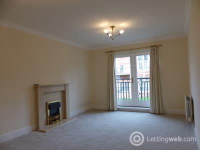 Property to rent in Rattray Grove, Greenbank, Edinburgh