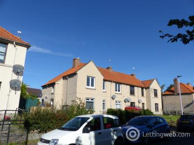 Property to rent in Gibraltar Gardens, Dalkeith