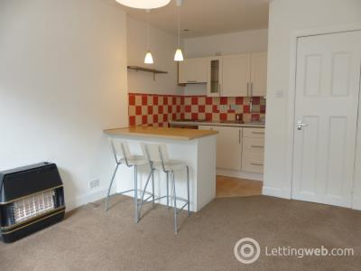 Property to rent in Wardlaw Place, Gorgie, Edinburgh