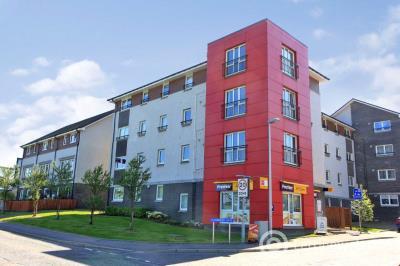 Property to rent in 8 Goodhope Park, Bucksburn, Aberdeen