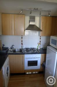 Property to rent in 2F Lamond Place, Aberdeen