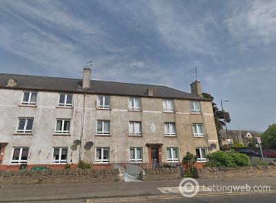 Property to rent in 53 Peffermill Road, Peffermill, Edinburgh