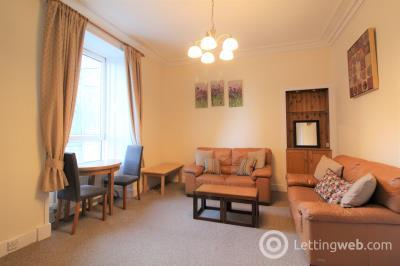 Property to rent in 4 Baker Street, Aberdeen