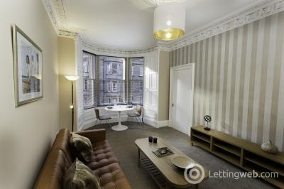Property to rent in Bruntsfield Avenue, Bruntsfield, Edinburgh