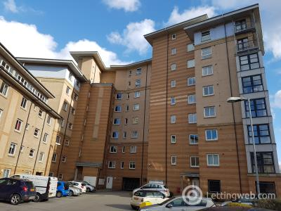 Property to rent in 103 Bannermill Place, Aberdeen