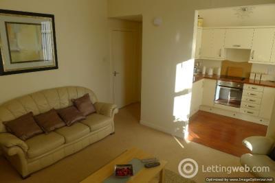 Property to rent in 18A Kirk Street, Peterhead