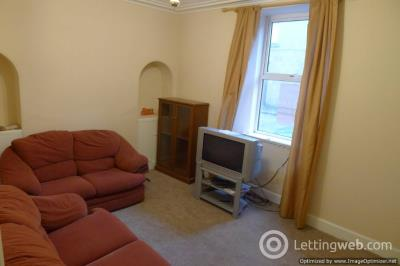 Property to rent in 9 New Street, Peterhead