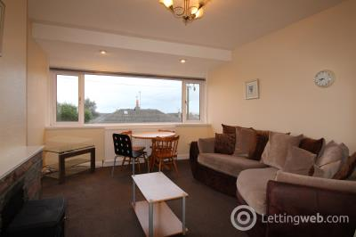 Property to rent in 152 Clifton Road, Aberdeen