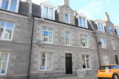 Property to rent in 11 Elmbank Road, GFL, Aberdeen