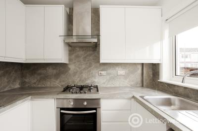Property to rent in Backlee, Gilmerton, Edinburgh