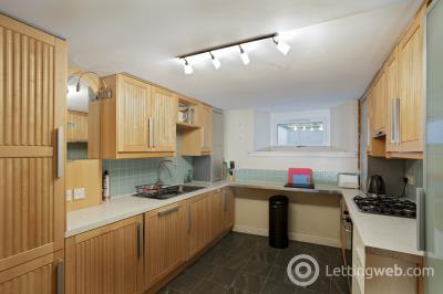Property to rent in Woodhall Road, Colinton, Edinburgh