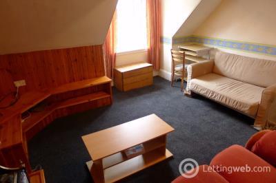 Property to rent in 84E Queen Street, Peterhead