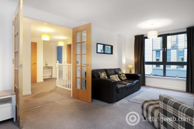 Property to rent in Handyside Place, Slateford, Edinburgh