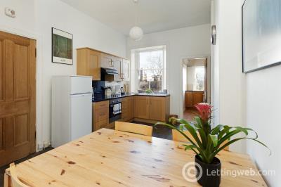 Property to rent in Bruntsfield Place, Edinburgh