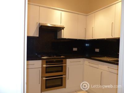 Property to rent in Merchiston Grove, Shandon, Edinburgh