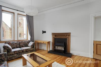 Property to rent in Gorgie Road, Gorgie, Edinburgh
