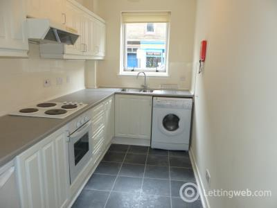 Property to rent in Slateford Road, Shandon, Edinburgh