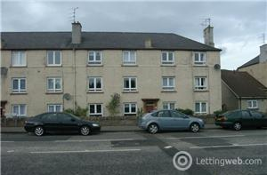 Property to rent in Peffermill Road, Edinburgh