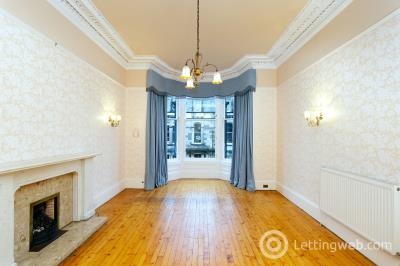 Property to rent in Blantyre Terrace, Bruntsfield, Edinburgh