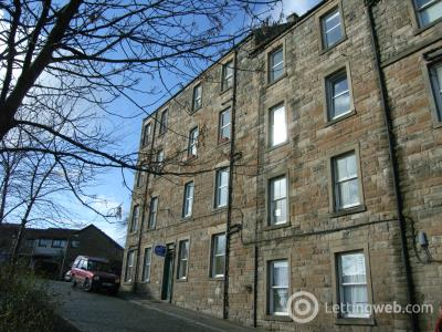 Property to rent in Bathfield, Newhaven, Edinburgh