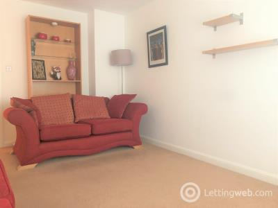 Property to rent in 39A Fraser Road, Aberdeen