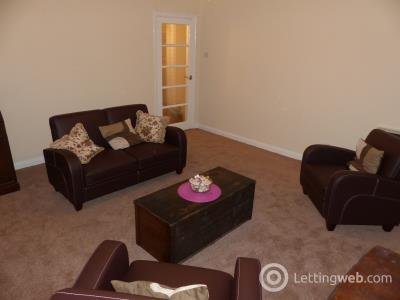 Property to rent in Orchard Brae Avenue, Edinburgh