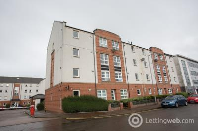 Property to rent in 42C Holland Street, Aberdeen