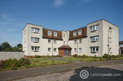 Property to rent in Braehead Avenue, Cramond, Edinburgh
