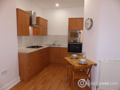 Property to rent in Wheatfield Terrace, Gorgie, Edinburgh