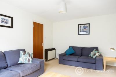 Property to rent in Bryson Road, Edinburgh