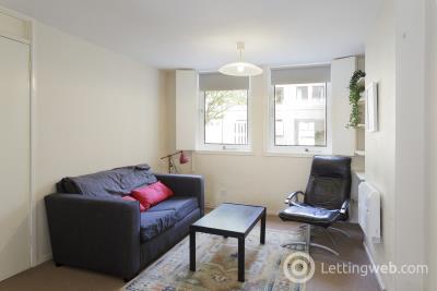 Property to rent in Jamacia Mews, City Centre, Edinburgh