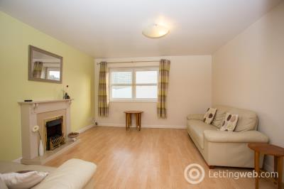 Property to rent in 56 Charles Street, Aberdeen