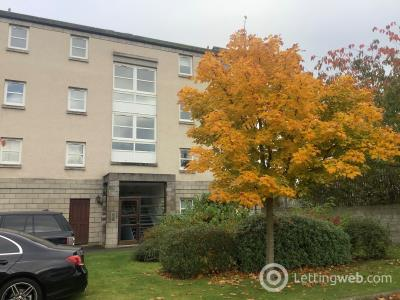 Property to rent in 80 Charles Street, St Stephens' Court, Aberdeen
