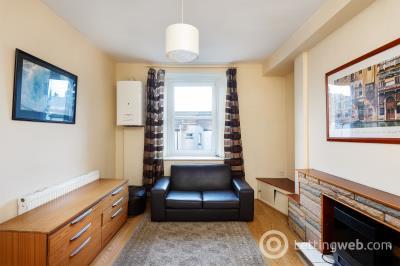 Property to rent in Pitt Street, Leith, Edinburgh